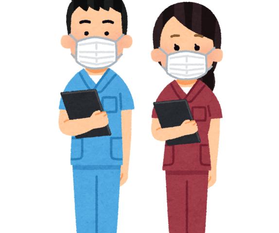~Q.5女性施術者、もしくは男性施術者に担当してもらえますか?~
