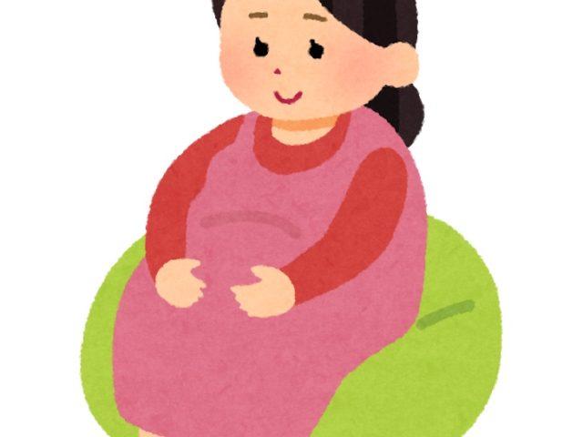 Q24.妊娠中で腰が痛いのですが、治療は可能でしょうか?