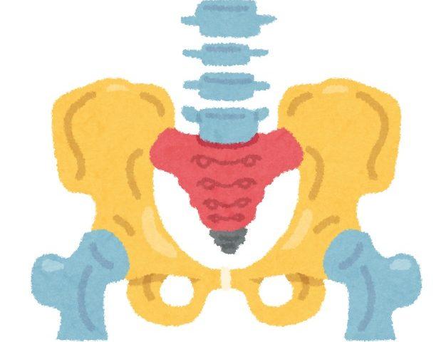 Q23.産後骨盤矯正はどれくらいから通院が必要ですか?